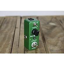 Donner Micro Noise Killer Effect Pedal