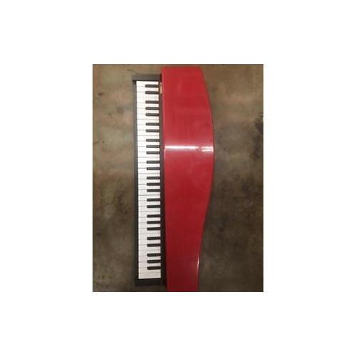 Korg Micro Piano Digital Piano