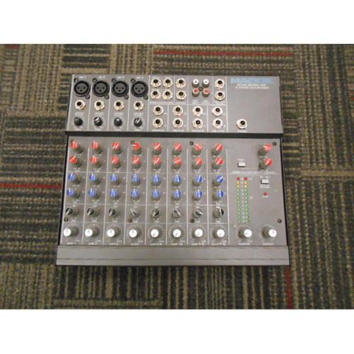 Mackie Micro Series 1202 Unpowered Mixer