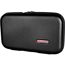 Micro-Sized ABS Protection Oboe Case Black