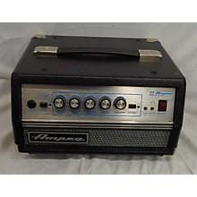 Ampeg Micro-VR 200W Bass Amp Head
