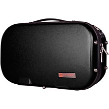 Micro ZIP Clarinet Case Black