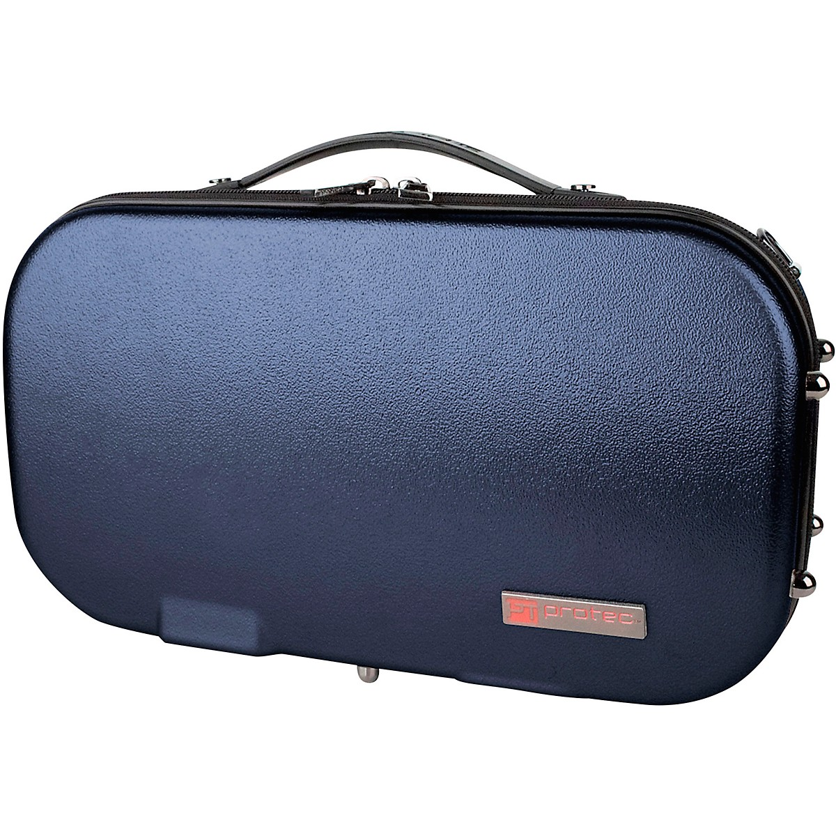 Protec Micro ZIP Clarinet Case