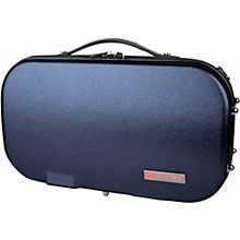 Micro ZIP Clarinet Case Blue