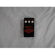 Quilter Labs MicroBlock 45 Solid State Guitar Amp Head