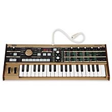 Korg MicroKORG Synthesizer/Vocoder Level 1