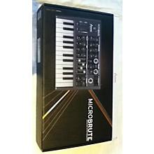 Arturia Microbrute Analog Synthesizer