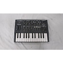 Arturia Microbrute Analog Synthesizer