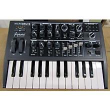 Arturia Microbrute MIDI Controller