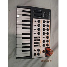 Arturia Microbrute SE Synthesizer