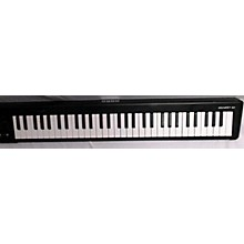 Korg Microkey 61 Air MIDI Controller