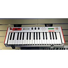 Alesis Micron Synthesizer