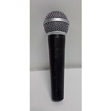 Miscellaneous Microphone Dynamic Microphone