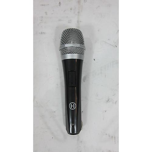 Harbinger Microphone Dynamic Microphone