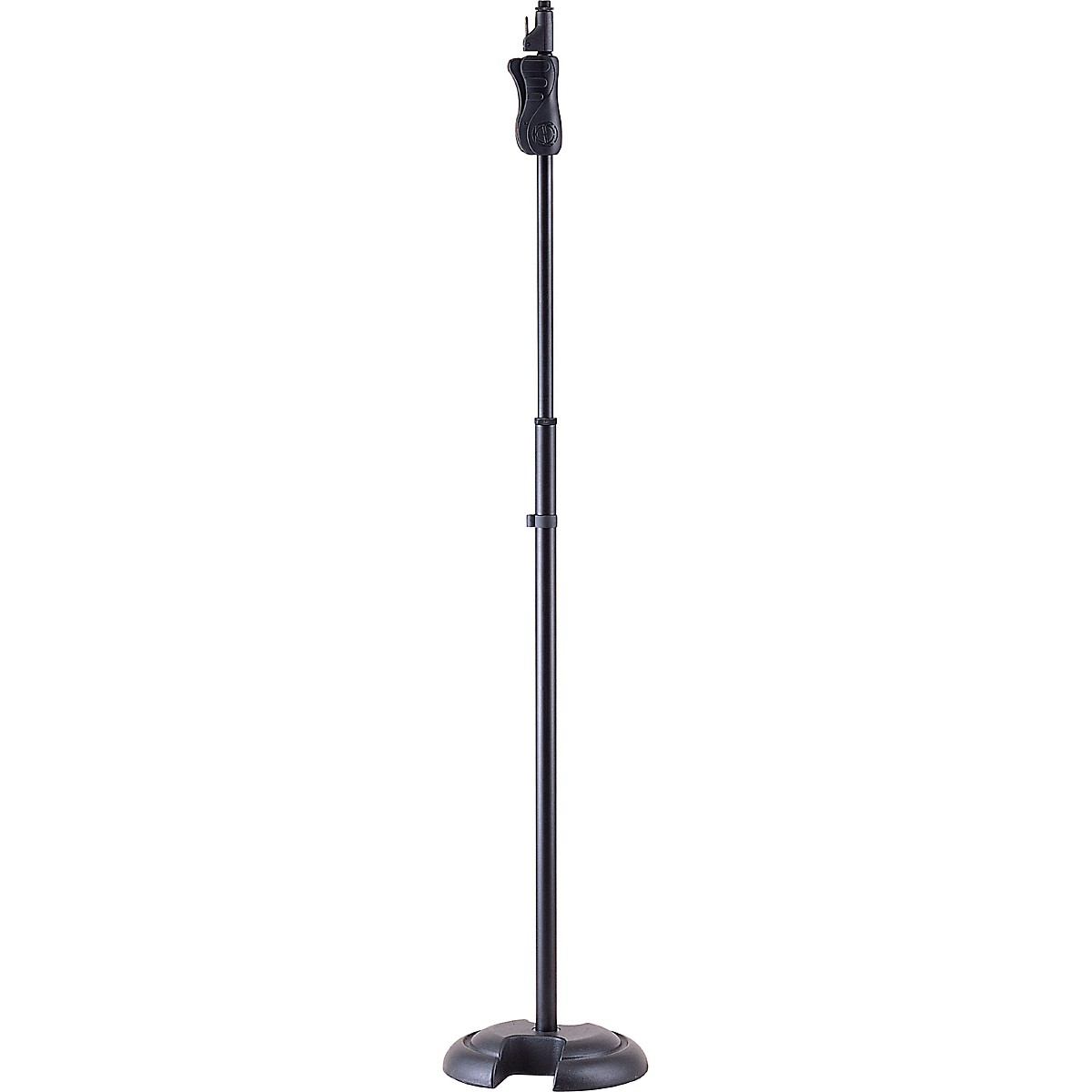 Hercules Microphone Stand with H-Base