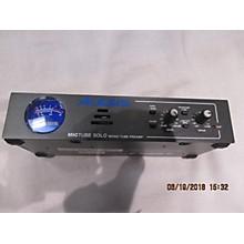 Alesis Mictube Solo Microphone Preamp