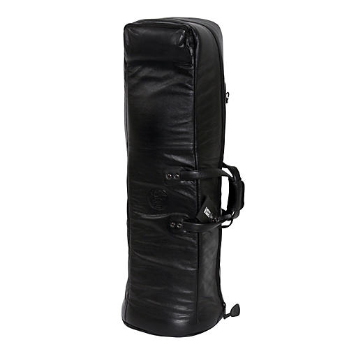 Gard Mid-Suspension G Series Bass Trombone Gig Bag