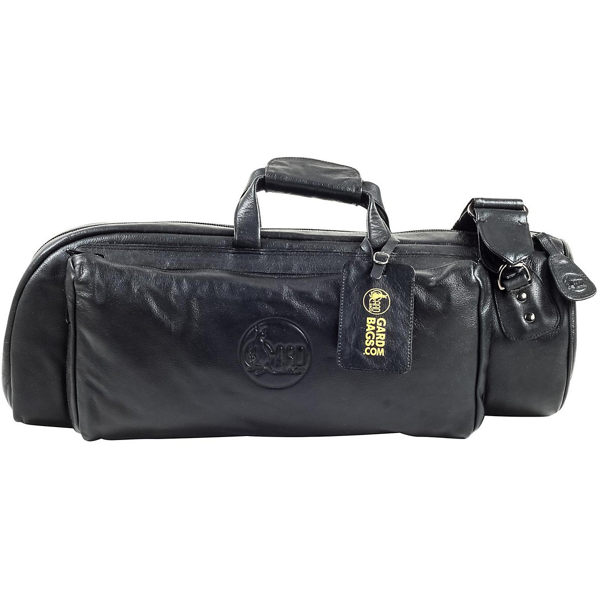 Gard Mid-Suspension Trumpet Gig Bag