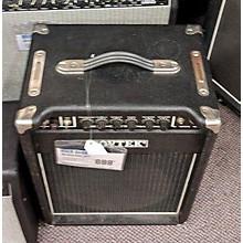 Sovtek Midget Combo Tube Guitar Combo Amp