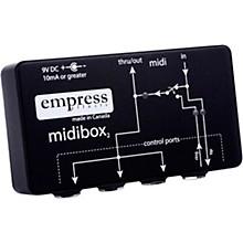 Empress Effects Midibox2
