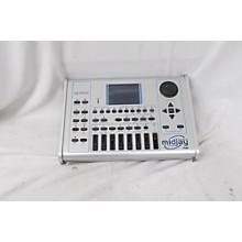 Ketron Midjay MIDI Controller