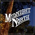 Alliance Midnight North - End Of The Night thumbnail