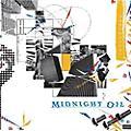 Alliance Midnight Oil - 10 9 8 7 6 5 4 3 2 1 thumbnail