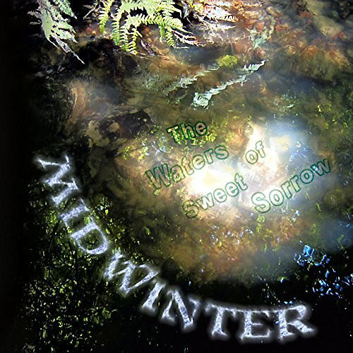 Alliance Midwinter - Waters of Sweet Sorrow