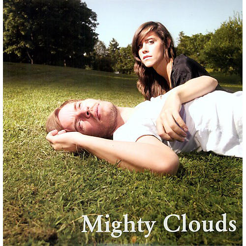 Alliance Mighty Clouds - Mighty Clouds