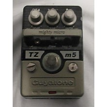 Guyatone Mighty Micro Effect Pedal