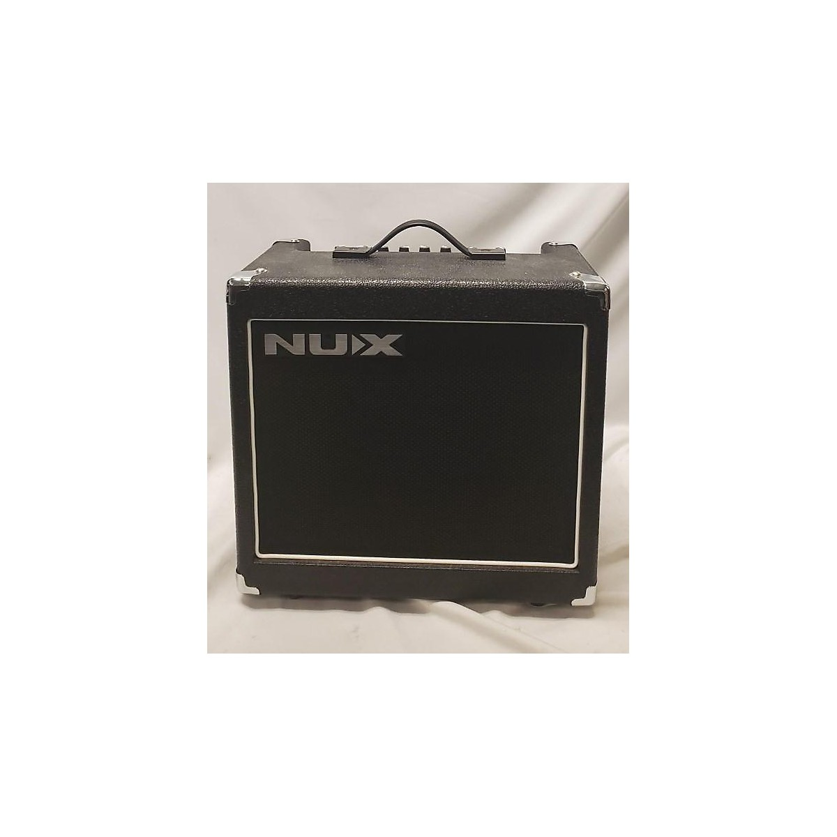 NUX Mighty15se Guitar Combo Amp