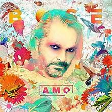 Miguel Bose - Amo