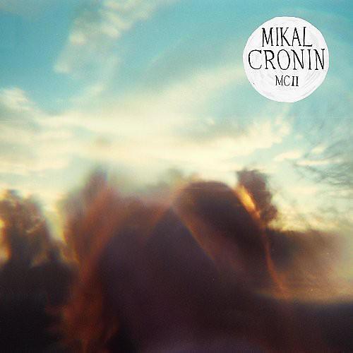 Alliance Mikal Cronin - McIi