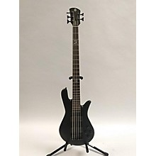 Spector Mike Kroeger Signature Legend Electric Bass Guitar
