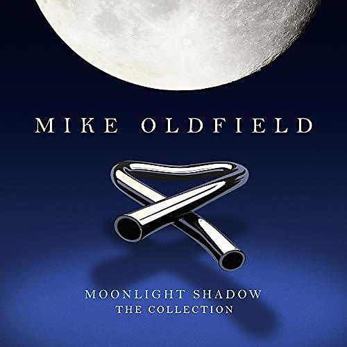 Alliance Mike Oldfield - Moonlight Shadow: The Collection