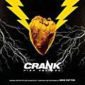 Alliance Mike Patton - Crank:High Voltage (Original Motion Picture Soundtrack) thumbnail