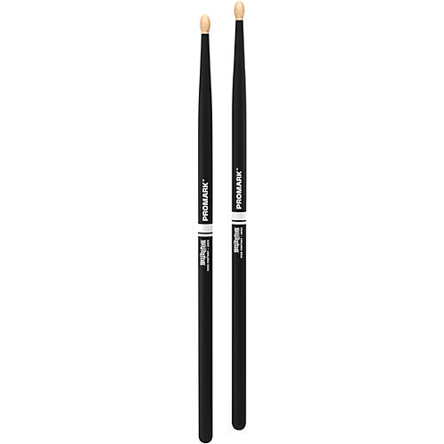 Promark Mike Portnoy ActiveGrip 420X Hickory Drum Sticks