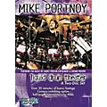 Hudson Music Mike Portnoy: Liquid Drum Theater (DVD Set) thumbnail