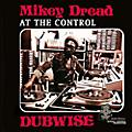 Alliance Mikey Dread - At The Controls thumbnail