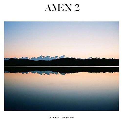 Alliance Mikko Joensuu - Amen 2