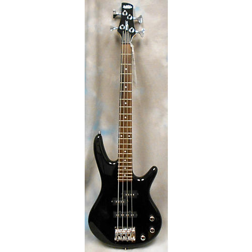 Ibanez Mikro 4 String Electric Bass Guitar