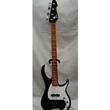 Peavey Mile Stone Bxp Electric Bass Guitar