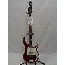 Peavey Milestone Bass Electric Bass Guitar