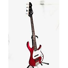 Peavey Milestone Bxp Electric Bass Guitar