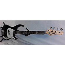 Peavey Milestone III Electric Bass Guitar