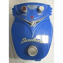 Danelectro Milkshake Chorus Effect Pedal