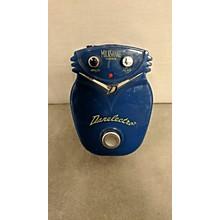 Danelectro Milkshake Effect Pedal