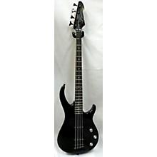 Peavey Millenium BXP Jbass Electric Bass Guitar
