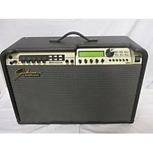 Johnson Millenium Stereo 150 Guitar Combo Amp