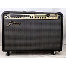 Johnson Millennium 150 Guitar Combo Amp